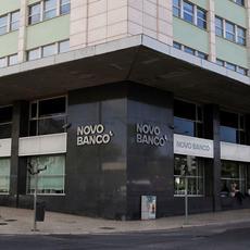 Novo Banco podría indemnizar daños y perjuicios por los bonos BES