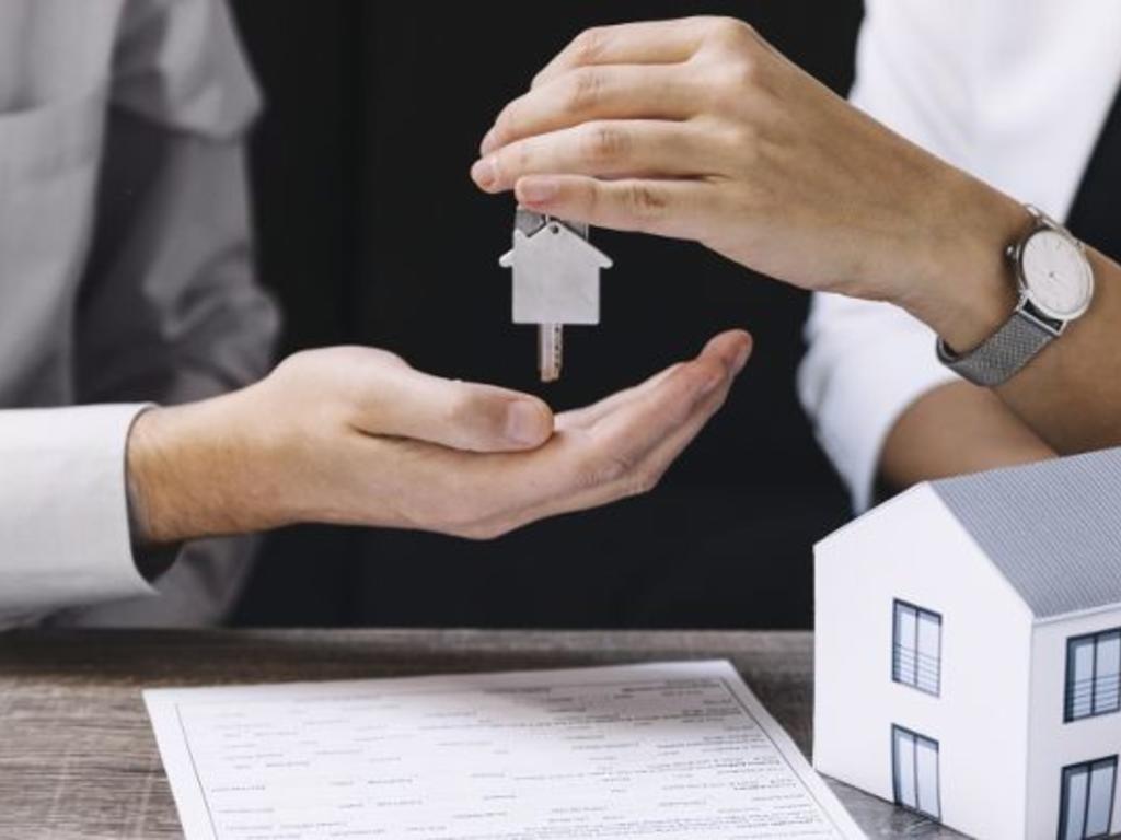 Claves para entender la esperada Ley de Crédito Inmobiliario