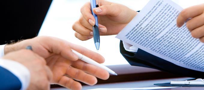 Preguntas y respuestas sobre la nueva ley hipotecaria
