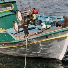 El Parlamento Europeo conmina a la Comisión a investigar el presunto trucaje de los buques de pesca