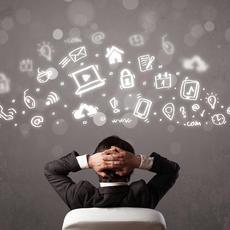 El abogado del futuro a través de ocho tendencias digitales