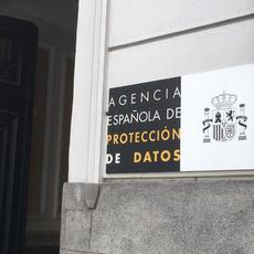 La AEPD publica recomendaciones para aquellos que realicen procesos de anonimización