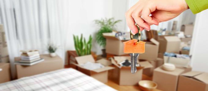 Plazo para reclamar la renta del alquiler