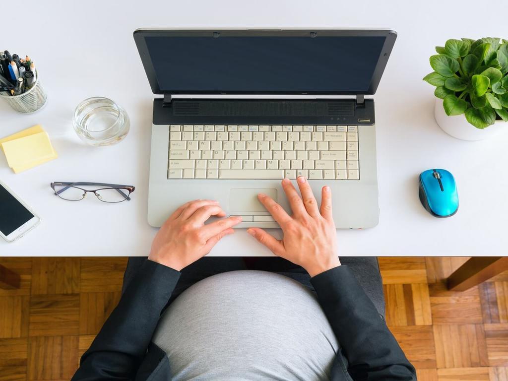 Todo lo que debes saber sobre la prestación de riesgo durante el embarazo y las diferencias con la incapacidad temporal