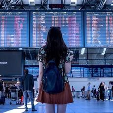 AirHelp recuerda cuáles son los derechos de los pasajeros menores de edad
