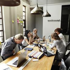 Más del 30% de los delegados de protección de datos no son convocados a las reuniones directivas de sus empresas
