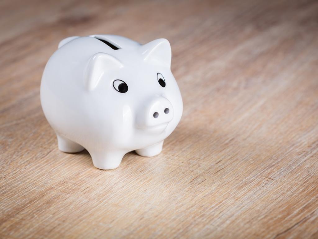 Cómo protegerse frente a los chiringuitos financieros