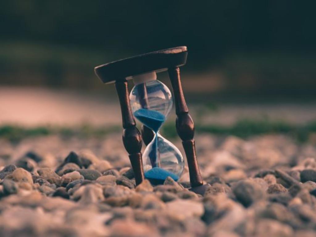 La lentitud de la justicia: ¿resignación o modernización?