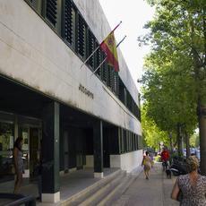 Matrimonio de Cádiz cancela su deuda y aplaza la deuda con hacienda con la ley de la segunda oportunidad