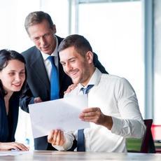 Cómo determinar cuándo un trabajador realiza horas extra en el trabajo