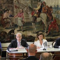 El impuesto de sociedades debe armonizarse con la UE sin perjudicar la competitividad de las empresas españolas