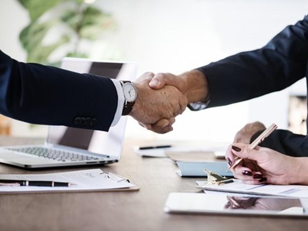 La indemnización por clientela en el contrato de agencia