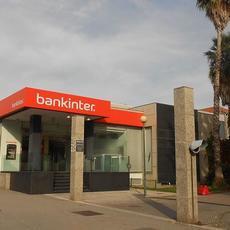 Anulados unos swaps de Bankinter colocado a un autónomo