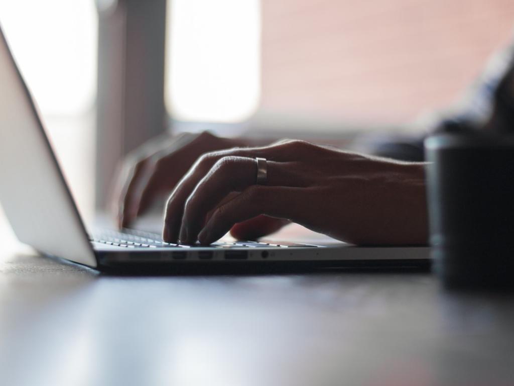 Por qué aprender copywriting es necesario incluso si eres abogado