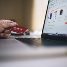 La facturación del comercio electrónico en España ha crecido un 260% en los últimos 5 años