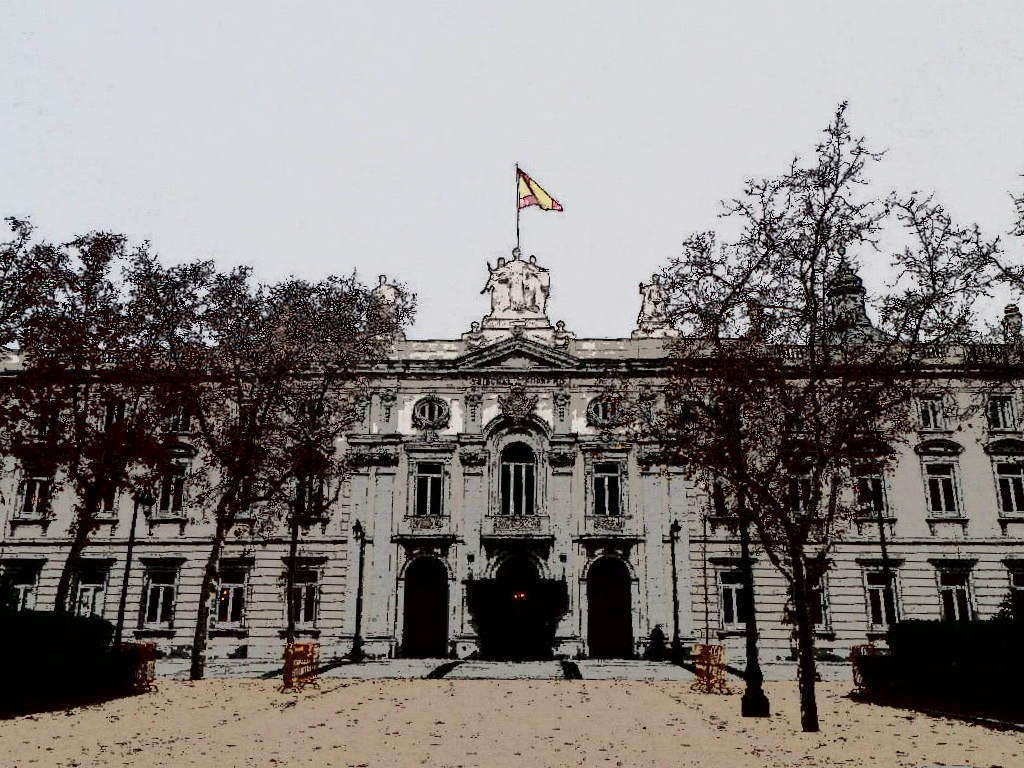 Despido colectivo: el Supremo sienta precedente sobre la notificación a los representantes de los trabajadores en el caso de periodos de consultas finalizados con acuerdo