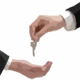 El 38% de los profesionales inmobiliarios será intermediario financiero tras la entrada en vigor de la LCCI