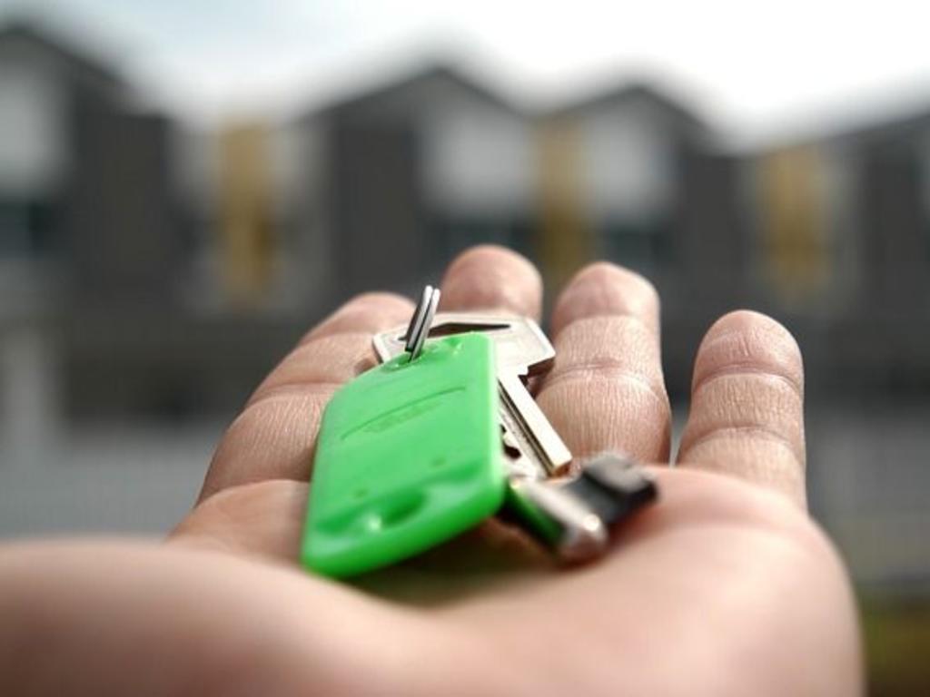 Eficacia de la cláusula de exclusividad del agente en la venta de un inmueble