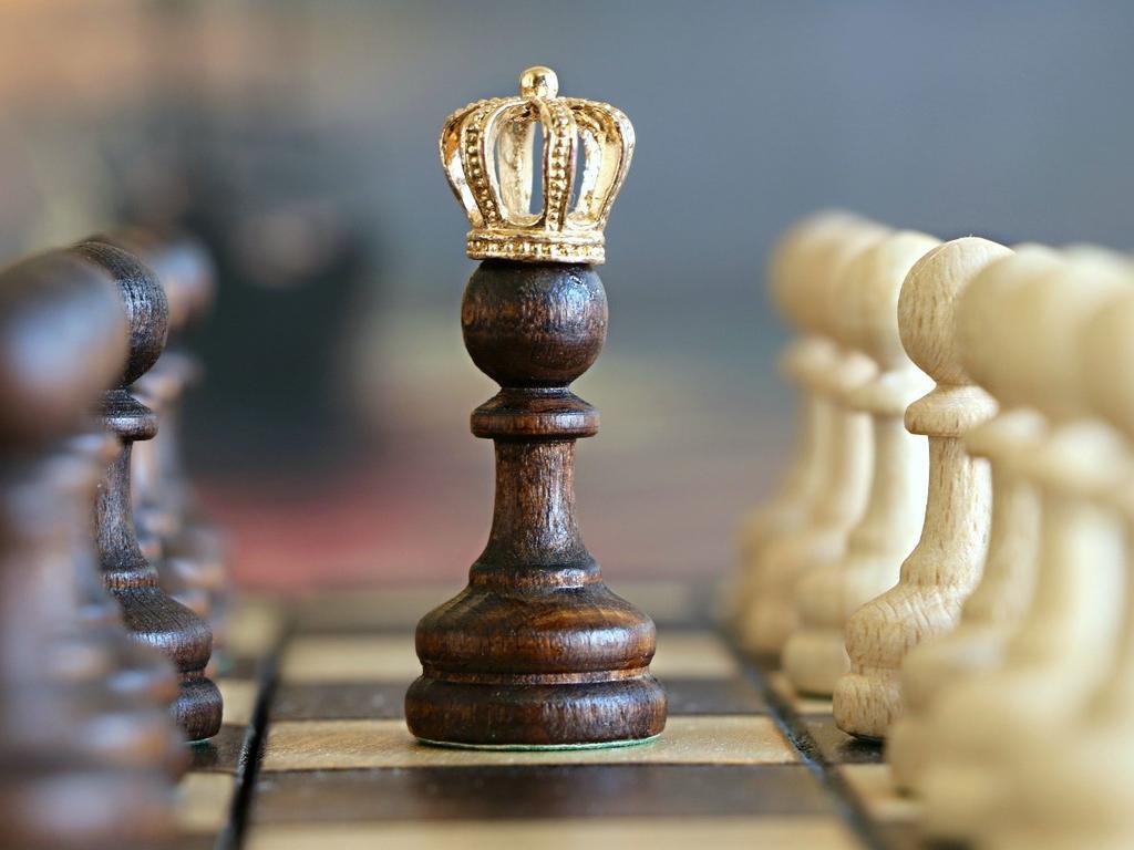 La inteligencia de negocio, una solución adecuada para las Pymes