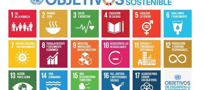 Los ODS y la compra pública ecológica: un buen consejo para las pymes