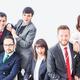 La firma AOL Consultores Legales integra el despacho Alberche Abogados y mejora su posicionamiento y oferta de servicios