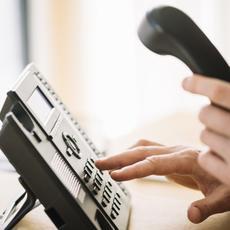Compañías de telefonía: ¿Qué derechos tiene el consumidor ante un servicio deficiente