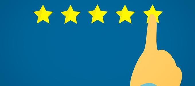 Lorena Borgo: directorios y rankings en la era del networking