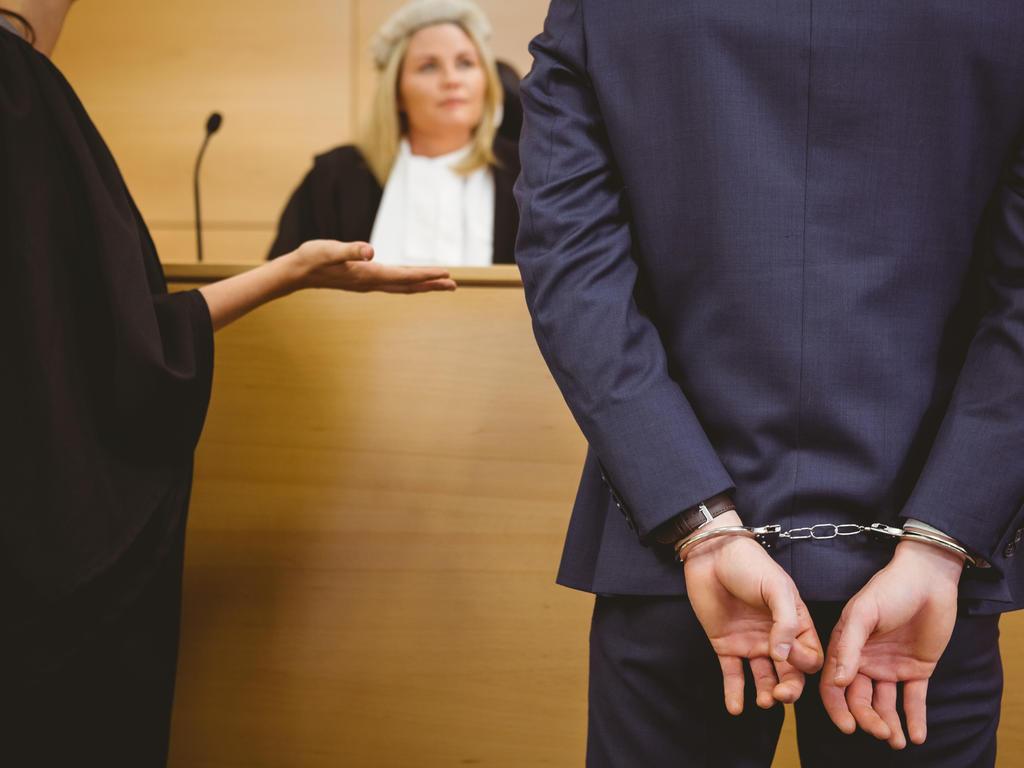 Cómo decide un Juez (Parte III)