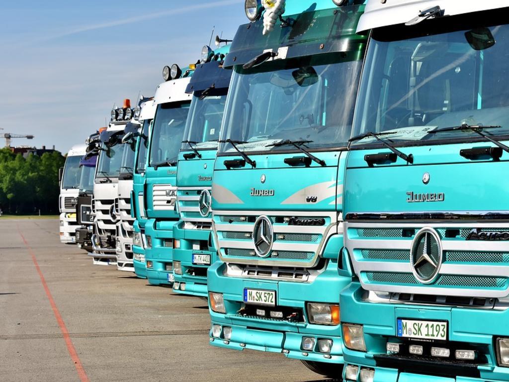 Cártel camiones - TJUE: legitimación, competencia territorial y perjudicados directos