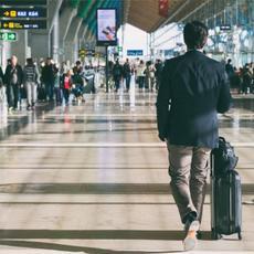¿Cómo pueden reclamar los pasajeros ante las huelgas que se esperan en agosto?
