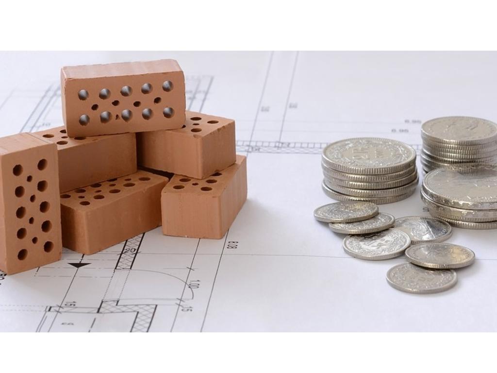 Última jurisprudencia del tribunal supremo en relación a los anticipos al promotor en la compraventa de viviendas