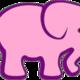 Hay un Elefante Rosa en la Empresa del que Nadie Habla: Las Infidelidades en el Trabajo