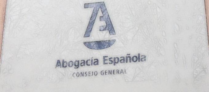 Tomado en consideración el Amicus Curiae de la Fundación Abogacía Española en el caso de Berta Cáceres