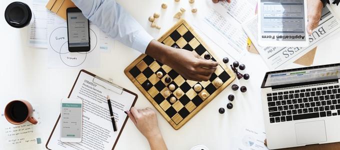 Arbitraje: elección o necesidad