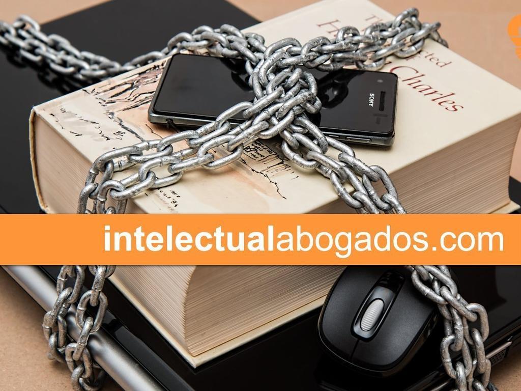 La protección de Secretos empresariales e Información confidencial