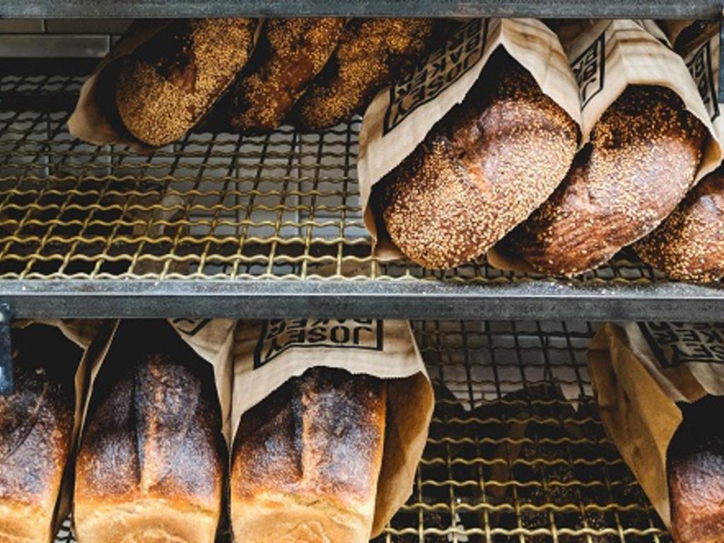 """Principales claves de la nueva """"ley del pan"""""""