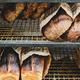 """Principales claves de la nueva ley del pan"""""""