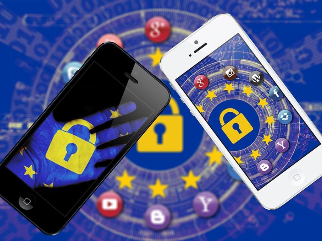 Sobre las Directrices publicadas por el Comité Europeo de Protección de Datos en relación con la elaboración de Códigos de Conducta y Organismos de Control bajo el RGPD
