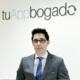 tuAppbogado anuncia que a partir del 1 de Septiembre estará pleno rendimiento en Málaga y Sevilla