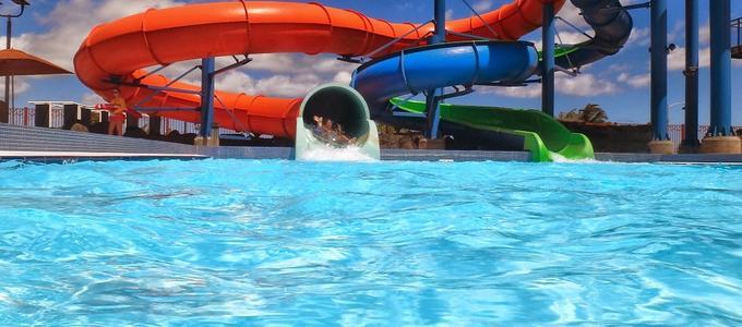 Responsabilidad civil por accidentes acuáticos. Piscinas y otros espacios de riesgo