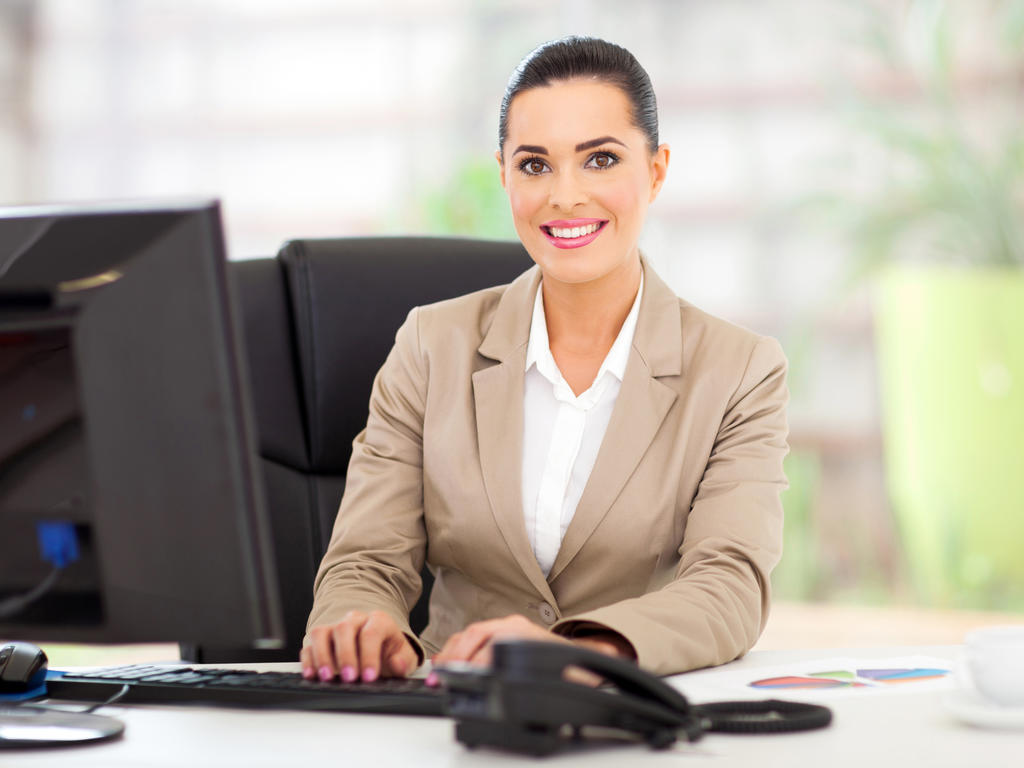 4 beneficios de la marca personal para los abogados