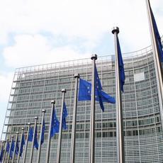 Multas por casi 30.000 millones de euros por violar la competencia