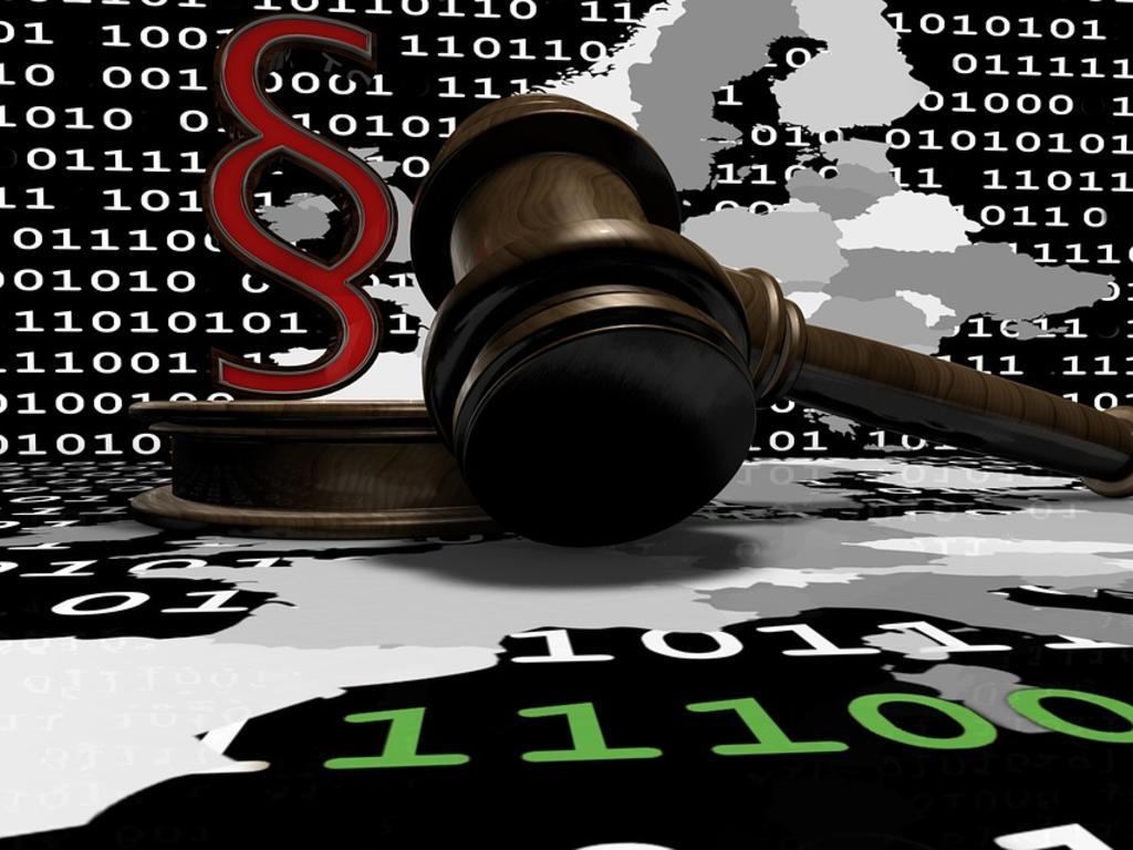 Protección del consumidor en contratos realizados en el ámbito de la Unión Europea