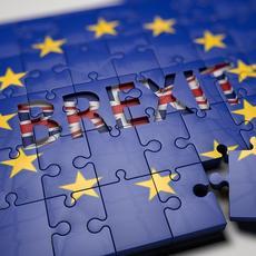 BREXIT: ¿qué derechos tendrán españoles y británicos?