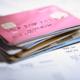 6 de cada 10 españoles prefieren pagar con tarjeta en el extranjero