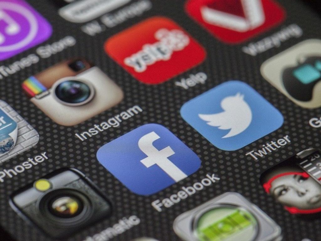 5 consejos de seguridad en redes sociales