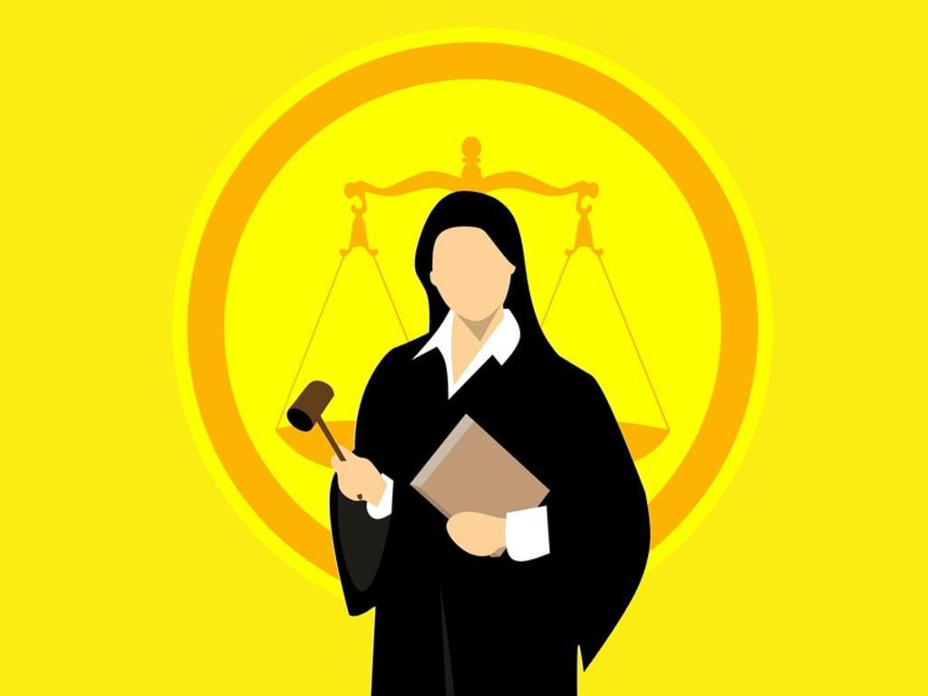 Cómo decide un Juez (Parte V)