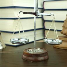 ¿Qué conlleva la pena de prisión permanente revisable?