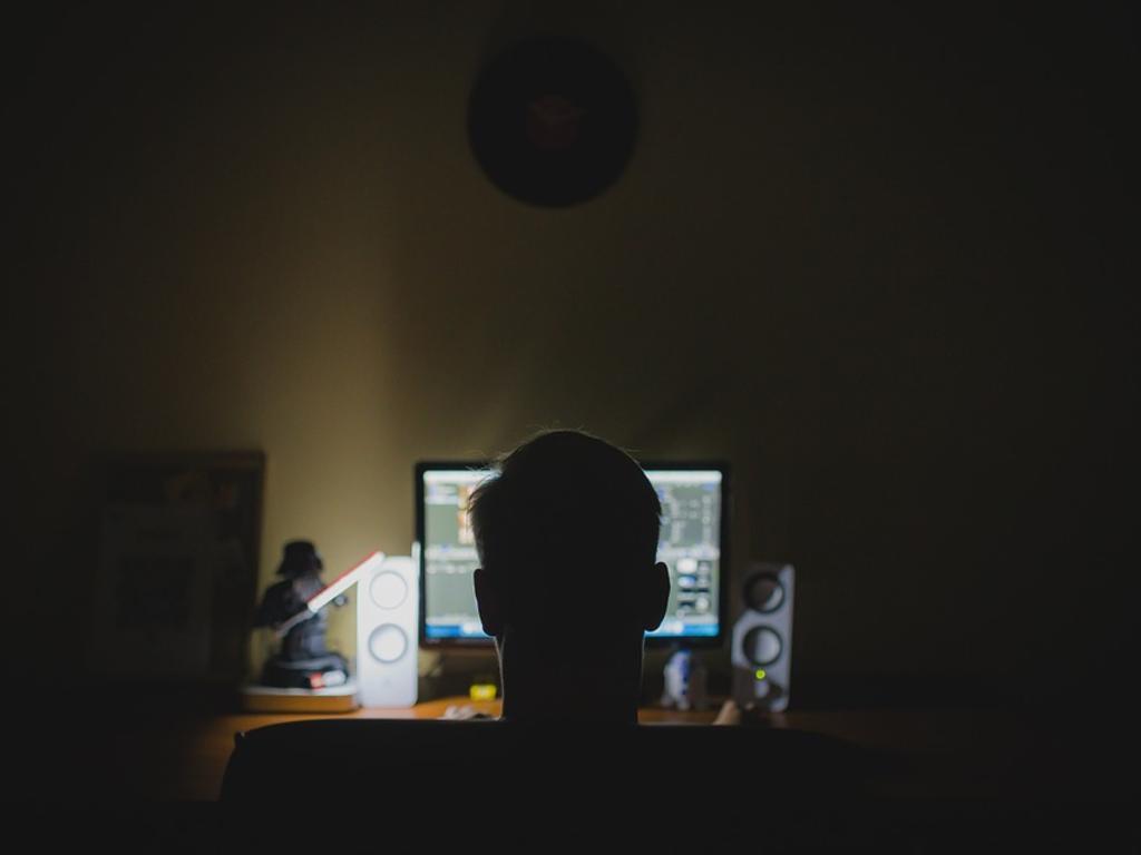 La doctrina del Tribunal Supremo sobre denuncias anónimas como guía aplicable –mutatis mutandis- a las denuncias anónimas en un sistema interno de prevención de delitos