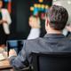 Qué, cómo y cuándo: puntos clave de la Directiva de procedimientos de reestructuración e insolvencia